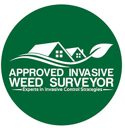 Logo Invasive Weed Surveyor.jpg