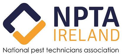 NPTA-Ireland.jpg
