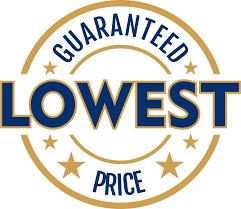 Pest control price guarantee.png