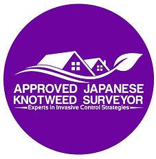 Logo Japanese Knotweed Surveyor.jpg