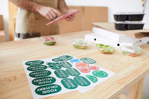 food-labelling.jpg