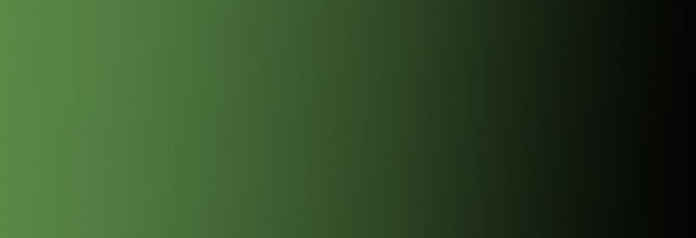 gradient (1).jpg