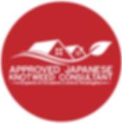 Logo Japanese Knoweed Consultant.jpg