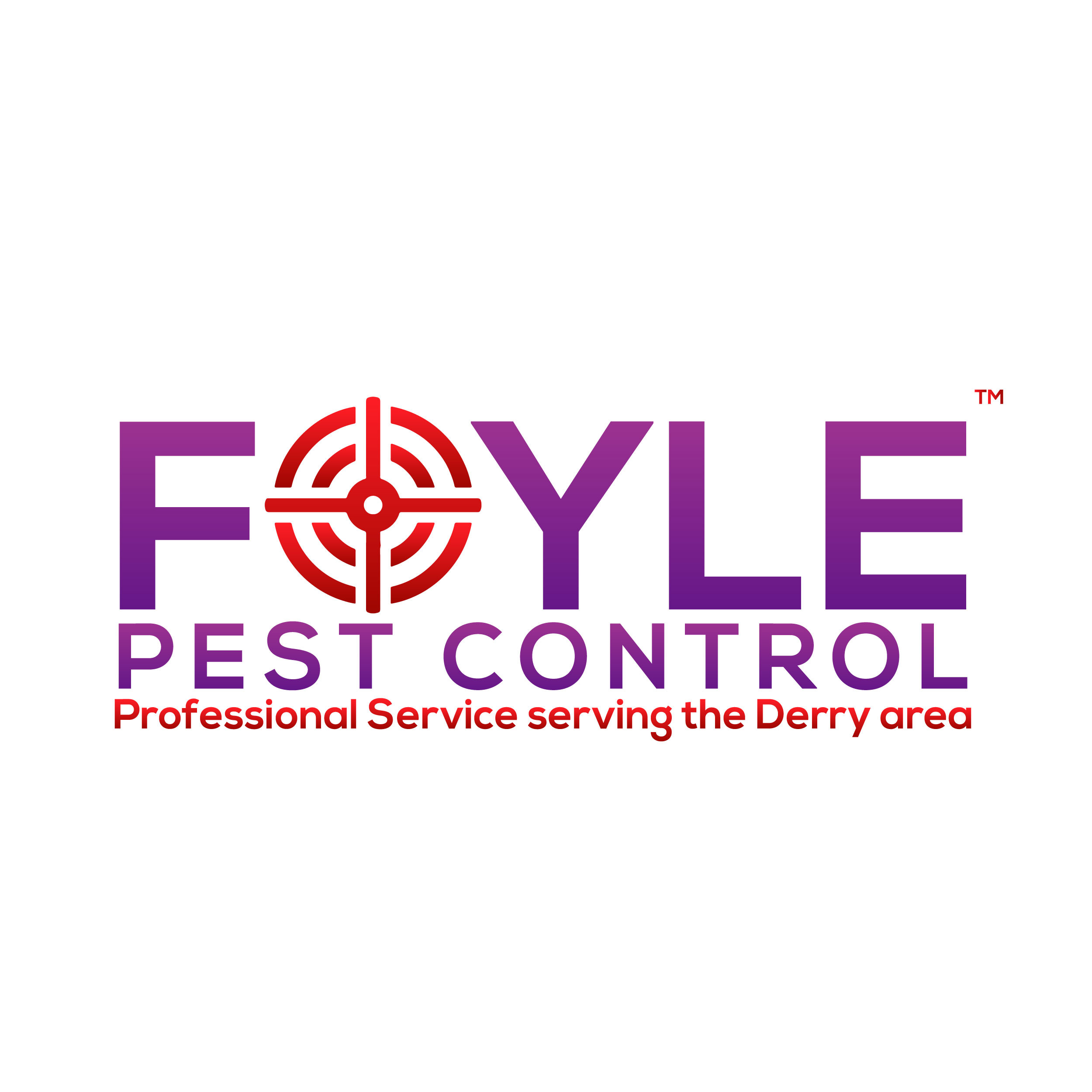 Derry Pest Control | Foyle Pest Control | Northern Ireland
