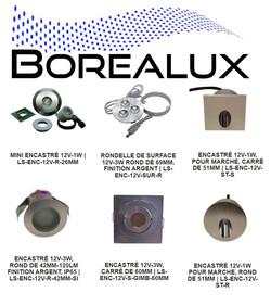 Borealux int