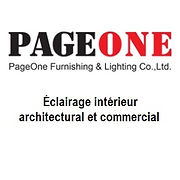 pageone  F.jpg