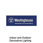 WESTINGHOUSE LIGHTING-a.jpg