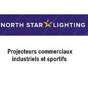 Northstar F.jpg