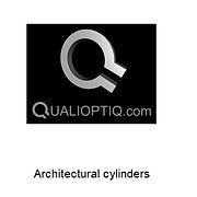 Qualioptiq-a.jpg