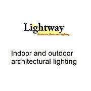 Lightway-a.jpg