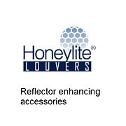Honeylite-a.jpg