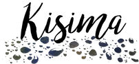 2018 Kisima Logo Black.png