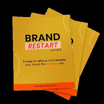 www.BrandyRiley.com_Brand-Restart.png