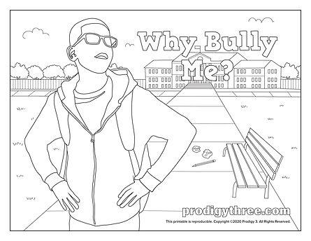 WBM Printable Sheet #1_Thumbnail.jpg