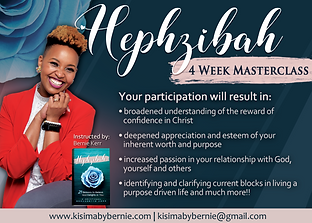 rev-Hephzibah Masterclass - postcard.png