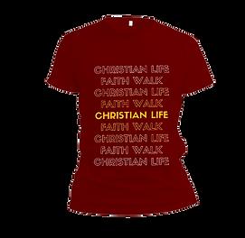 christia-walk.png