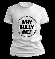 t-shirt design.png