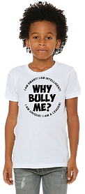 Why%2520Bully%2520Me%2520samples_edited_