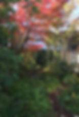 IMG_0952永井邸small.jpg