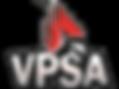 VPSA.png