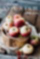 apples - Stig nourish.PNG