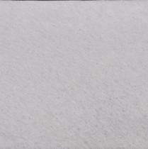 Astria White