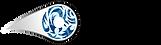 Logo-NimbusInsight.png