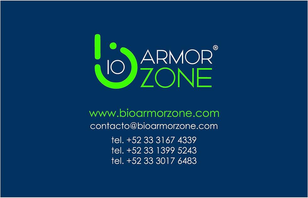 BIO ARMOR ZONE 2020 21 (1)_Página_20.jp