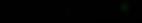 brc logo negro.png