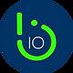 bioarmorzone logo.png