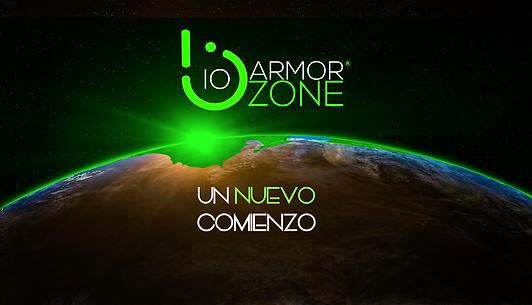 Bio Armor Un Nuevo Comienzo portada.png