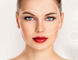 skin-treatment-pic02-1