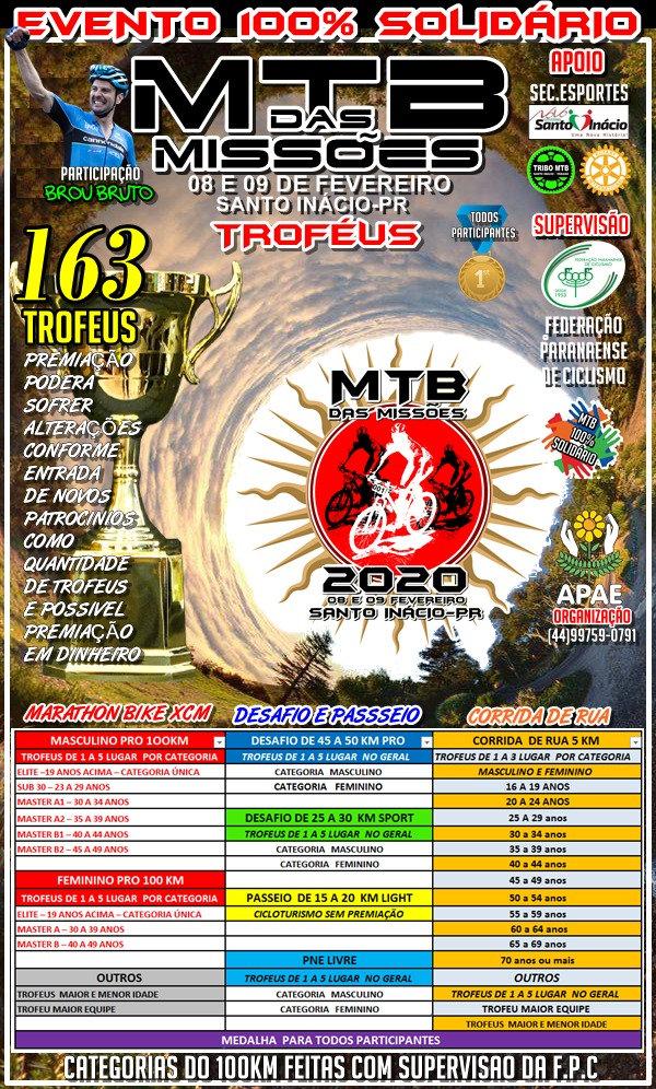 58685928-9bde-4df8-97a6-fb492032ca29.jpg