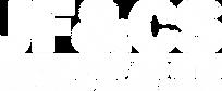 jfcs_logo_WHITE.png