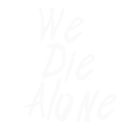We Die Alone Film.png