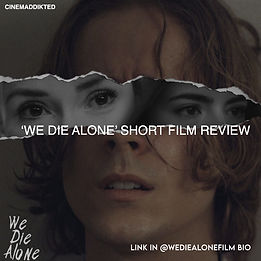 Cinemaddikted We Die Alone Film.jpg