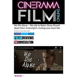 Cinerama Film We Die Alone.jpg