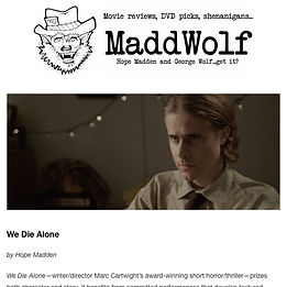 Maddwolf We Die Alone film.jpg