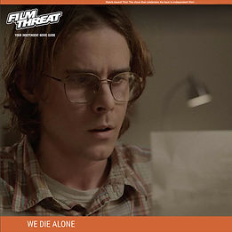 Film Threat We Die Alone Movie.jpg