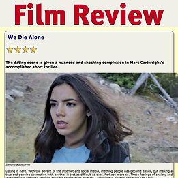 Film Review Daily We Die Alone.JPG