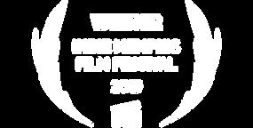 9_Memphis_Smaller_IND-FF-W-Winner (1).pn