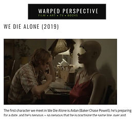 Warped Perspective We Die Alone.jpg