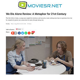 Movies SR We Die Alone 2.jpg