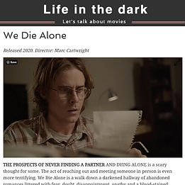 Life In the Dark We DIe Alone Movie.jpg