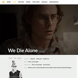 Movie Break We Die Alone Movie.jpg