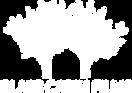 GCF_Logo_V4.png