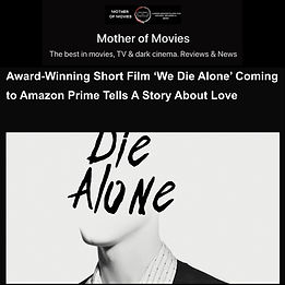 Mother of Movies We Die Alone Film 2.jpg