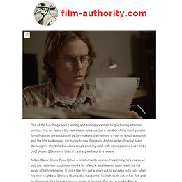 Film Authority We Die Alone.jpg