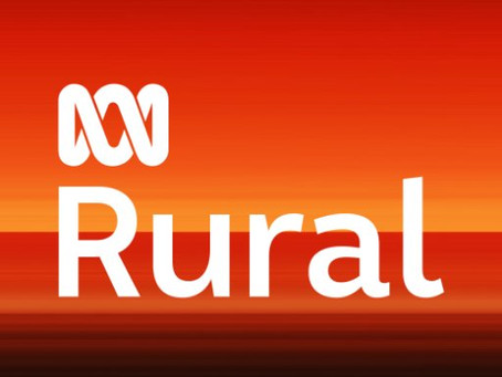 L28 speaks with ABC's Country Hour