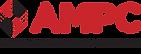 newsletter-signup-logo.png